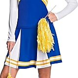 Rubie's Women's Riverdale Vixens Cheerleader Costume