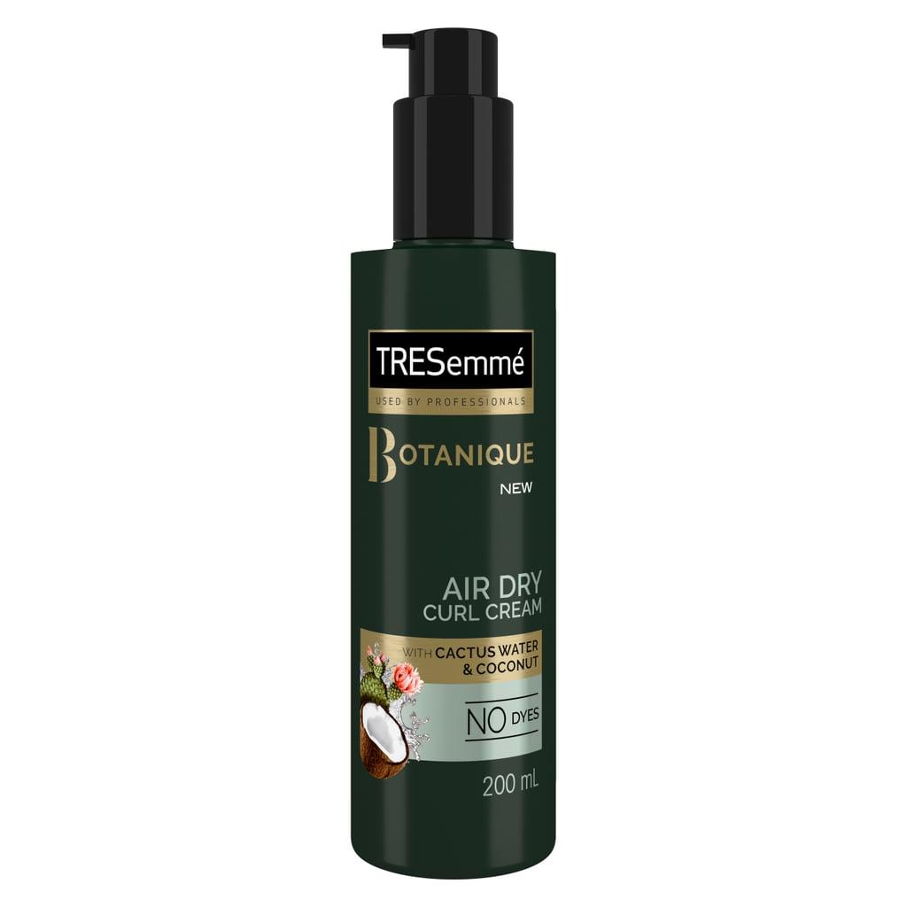 Tresemmé Botanique Air Dry Curl Crème