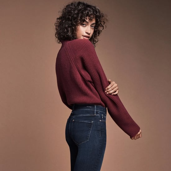 Popular H&M Clothes Fall 2017