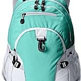 The Outdoorsy Type: High Sierra Loop Backpack