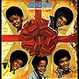 """Someday at Christmas,"" Jackson 5"