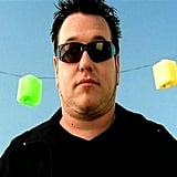 """""""All Star,"""" Smash Mouth"""