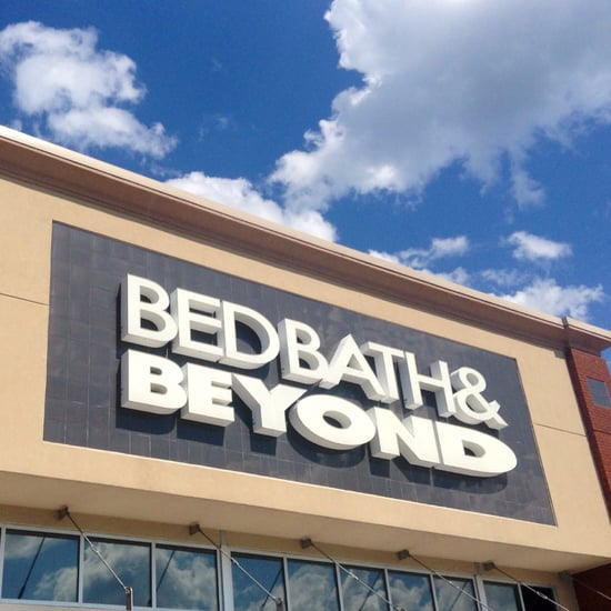 How to Save Money at Bed Bath & Beyond