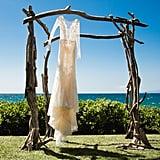 Alice Cooper's Daughter's Wedding