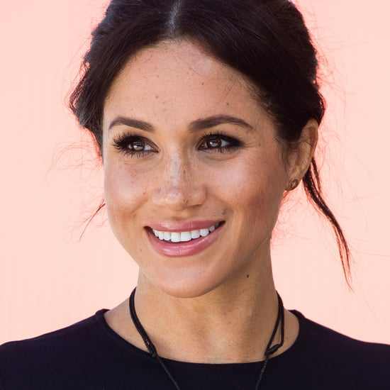 Inspiring Meghan Markle Quotes