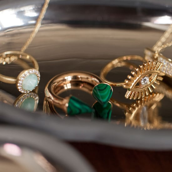 How to save at amazon popsugar smart living for Selling jewelry on amazon