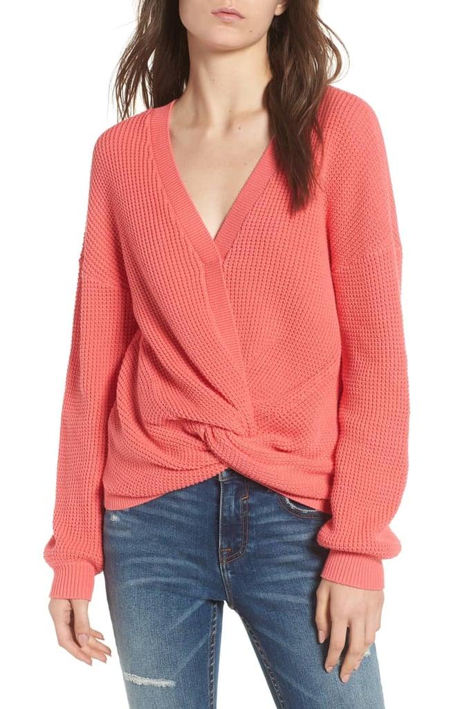 a0adf00c2c Cute Fall Sweaters