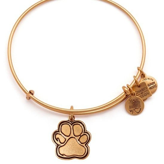 Jewelry For Dog-Lovers