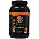 HIT Supplements Core Athlete Pumpkin Spice Protein Powder