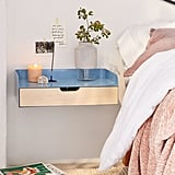 Urban Outfitters Jonah Floating Shelf