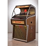 Crosley Rocket Jukebox