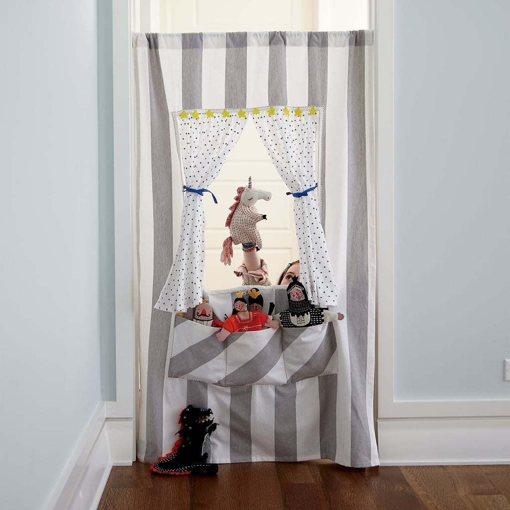 Gifts For Toddlers Under $25