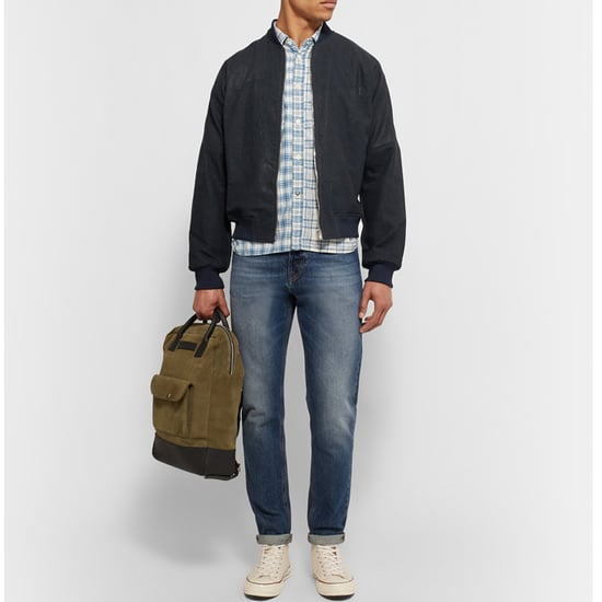 Weekend Pieces Every Man Should Own From Mr Porter
