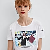 Zara Clueless T-Shirt