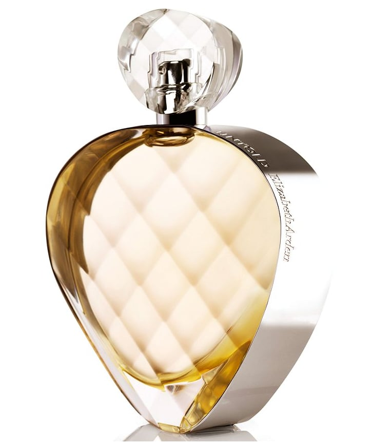 How to Find the Right Perfume For Your Age