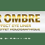 Wonder Ombre Eyeliner in Golden Gaze (£5)
