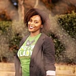 Author picture of Lakeisha J.