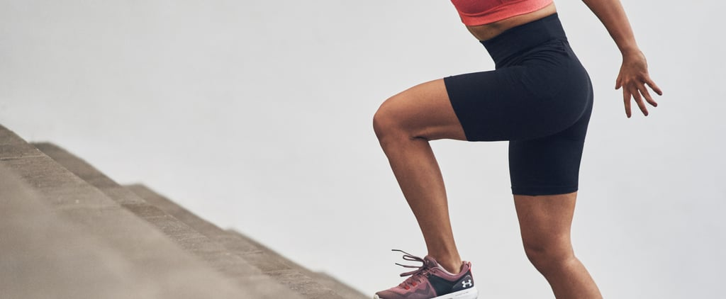 How Runners Can Protect Their Knees From Injury