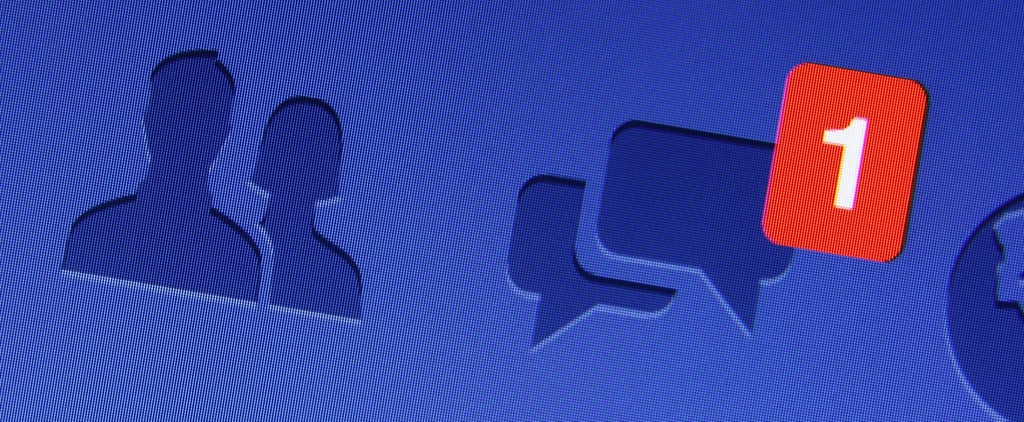 """How to Disable """"Seen"""" in Facebook Messages"""