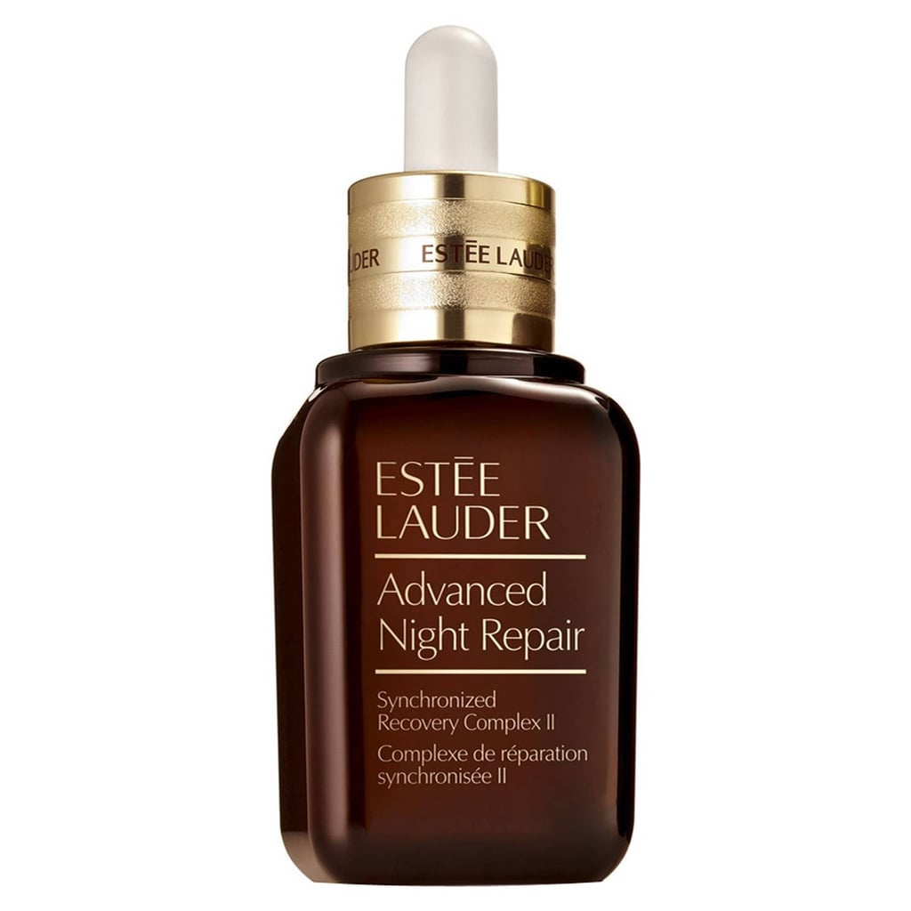 Top-Rated Face Serums