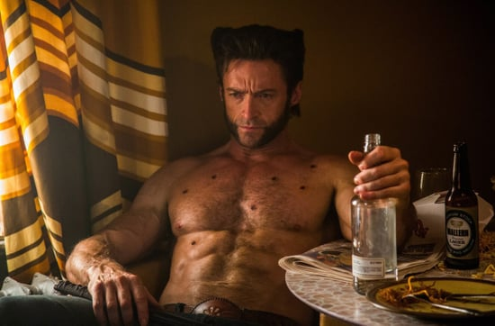 wouldnt-X-Men-movie-Wolverine-didnt-get-shirtless