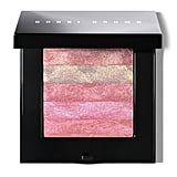 Bobbi Brown Lilac Rose Shimmer Brick
