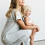 Maternity Clothes Campaign Featuring Real Moms
