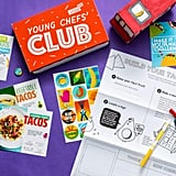 America's Test Kitchen Kids — Young Chefs' Club Subscription