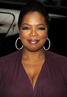 Oprah Winfrey to Move Into Primetime With New Show Oprah's Next Chapter on OWN 2010-04-08 11:30:24