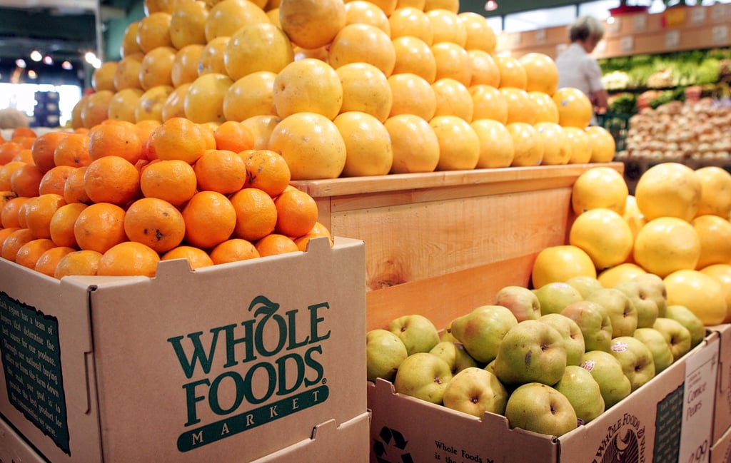 Whole Foods Officially Lowered Prices, and People Are Freaking the F*ck Out