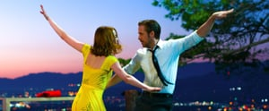 La La Land Is the Most Romantic Movie of the Year — and Also, of Many Years