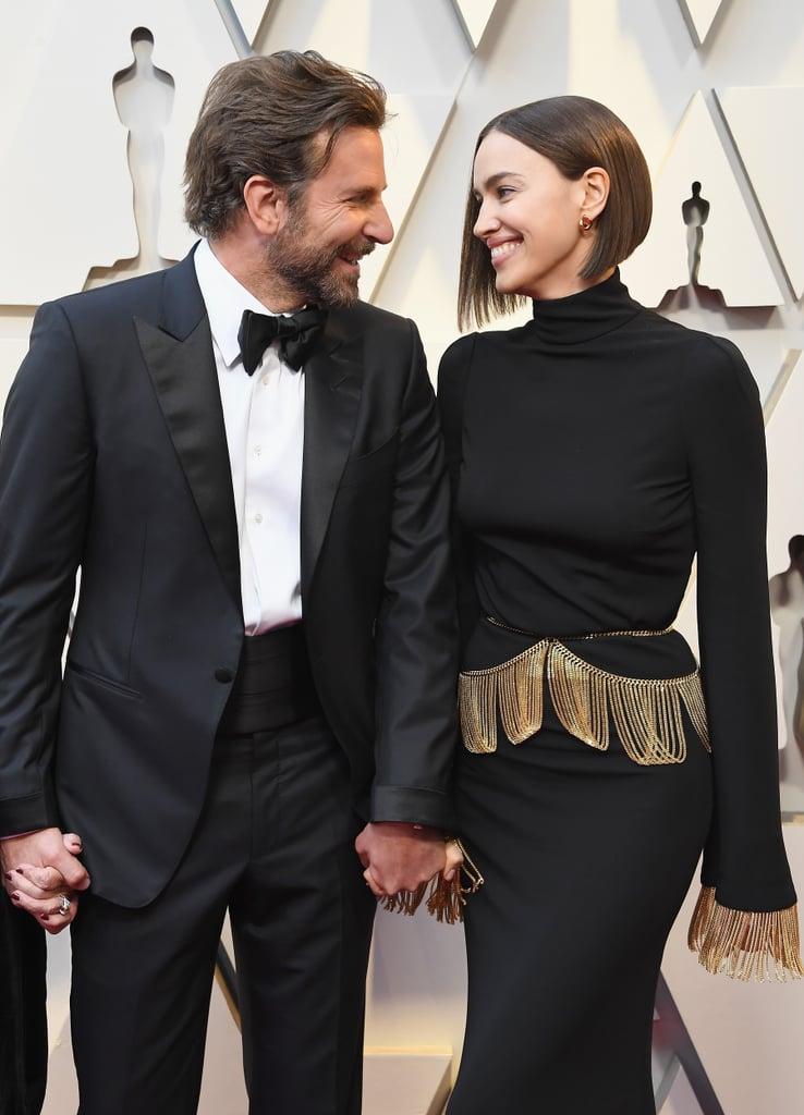 Celebrity controversies 2019 oscar