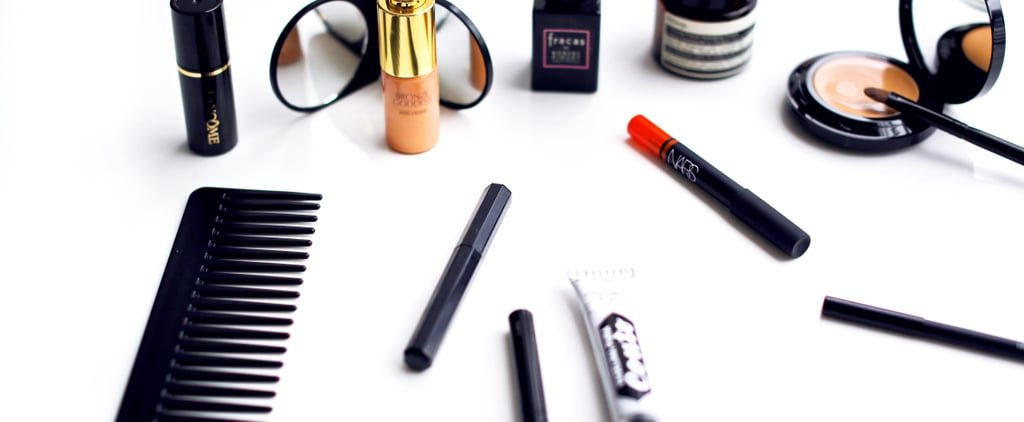 Beauty Products From ASOS