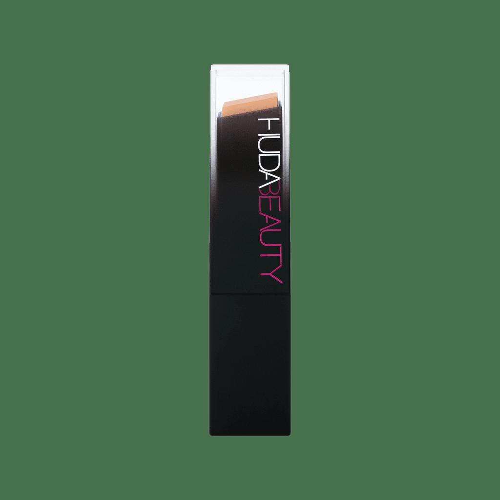 Huda Beauty #FauxFilter Skin Finish Foundation Stick