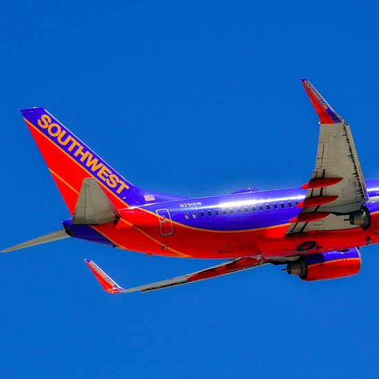 Southwest 72-Hour Sale