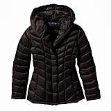 Patagonia Women's Downtown Loft Jacket