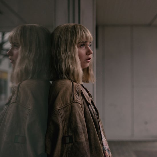 When Does The End of the F***ing World Take Place?