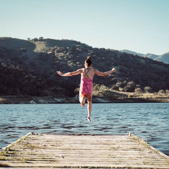 7 Ways to Beat Summer Break Boredom