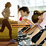 """<a href=""""http:/... Sneakers For Spinning</a>"""