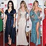 Have you voted for your favorite look at the MTV EMAs yet?