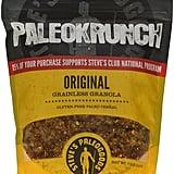 Steve's PaleoGoods PaleoKrunch Granola