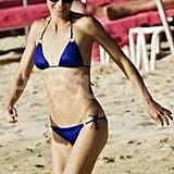 27. Gwyneth Paltrow