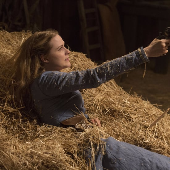 How Will Westworld Season 2 Start?