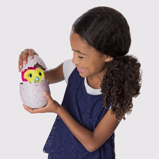Hatchimals Shipments Coming to Target on Dec. 11