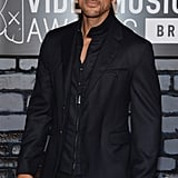 """Will Smith will star in an untitled movie based on """"Game Brain"""", a GQ article about the concussion problem within the NFL. Smith would play Dr. Bennet Omalu, the doctor who brought awareness about the issue to the public."""