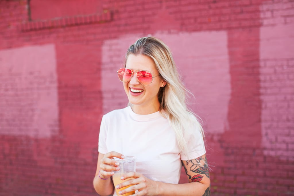 18 Best Sunscreens For Tattoos of 2021