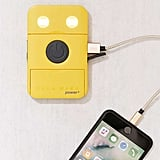 WakaWaka Power+ Solar-Powered Light + Phone Charger