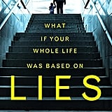 Lies, by T. M. Logan