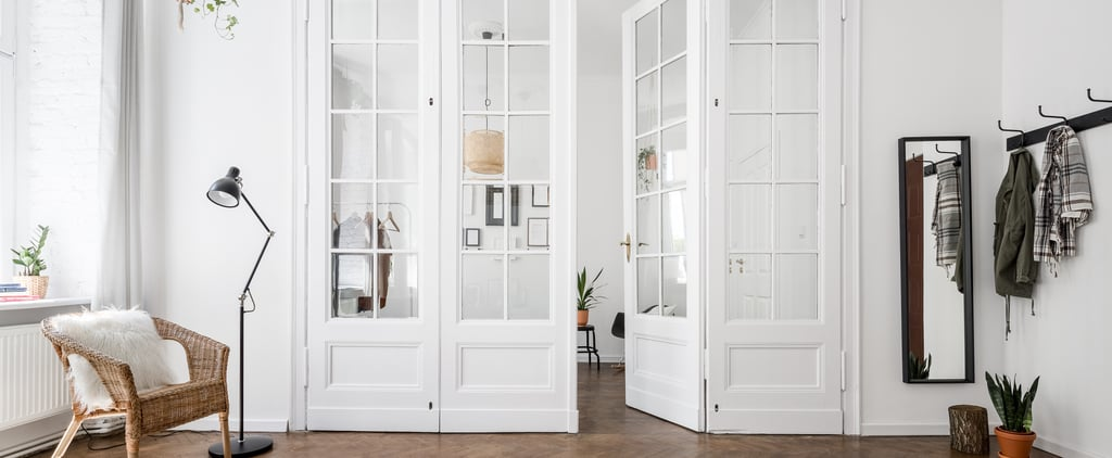 How to Keep White Home Decor Clean and Fresh