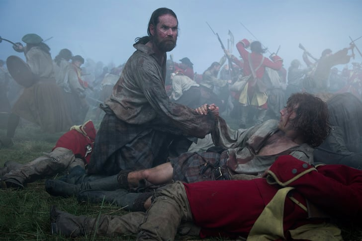 culloden sex chat Read my scotsman after the battle of culloden  - free sex story on xhamstercom yes, i was sitting down with my live in bf, john who is scottish watching the tv series outlander it was.
